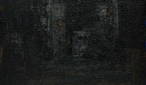 Black Smokel