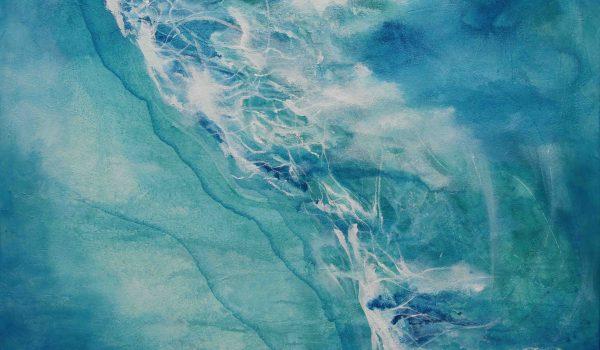 Volver al Mar 7 (Return to the Sea)